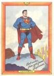 Superman Annual 3-84