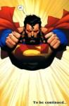 Superman: Like Hell