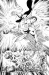 Superman #657