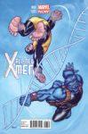 All New X-men #3 variant