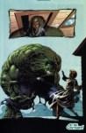Incredible Hulk v2 051-23