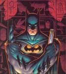Batman Flip-B