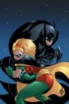 Robin IV 03