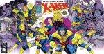 Uncanny X-Men #275