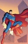Action Comics #821