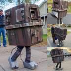 bonk droid