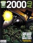 2000ad 1701
