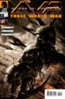 Aliens Vs Predator - Three World War 0006