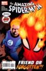 Amazing Spider-man 0591