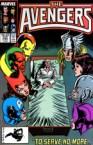 Avengers 0280