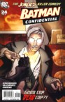 Batman Confidential 0024