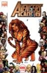 avengers academy 0003c