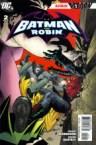 batman and robin 0002b