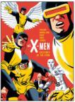 X-Men Children of the Atom