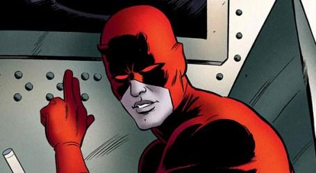 Avant-Première VO: Review Daredevil #14
