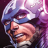 Marvel In March 2013: Marvel Universe