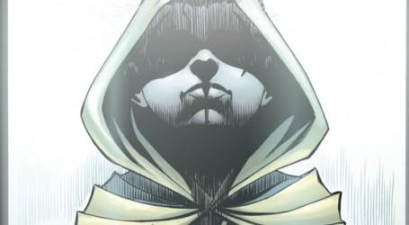 Avant-Première VO: Review Batman #18