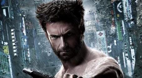 IAM / Wolverine : Marvel, le clip définitif