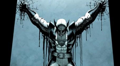 Avant-Première VO: Review Uncanny Avengers #11