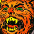 [FRENCH] En 1953 Joe Simon et Jack Kirby produisaient du contenu pour Prize Comics et – entre autres choses – avaient ainsi lancé deux ans […]