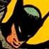[FRENCH] Aujourd'hui 8 février 2014 on fête le centenaire de la naissance de Bill Finger, le co-créateur d'un petit personnage de rien du tout, à […]