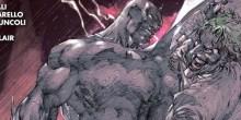 [FRENCH] Projet annoncé depuis des lustres, Batman: Europa démarre cette semaine en lorgnant sur le personnage classique. C'est à dire que, bien entendu, le justicier […]