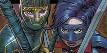 [FRENCH] Shibuya Productions nous informe de la venue du dessinateur John Romita Jr. (Amazing Spider-Man, Daredevil, Kick-Ass, Superman…) lors de la prochaine édition du MAGIC […]