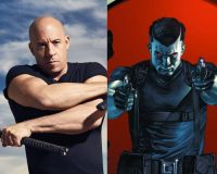 Sonys BLOODSHOT Adaptation Gets Booked in for February 2020  STARBURST Magazine
