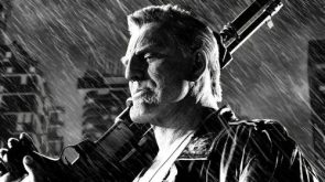 Sin City Rights Return To Frank Miller