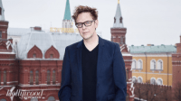 James Gunn in Demand for Major Studio Movies After Disney Firing
