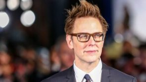 Alt Right Supporters at Disney Unlikely to Rehire Guardians of the Galaxy Director James Gunn