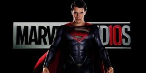 Henry Cavill Fans Want Him to Join the Marvel Cinematic Universe