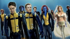 Disney says it 'makes sense' for Kevin Feige to oversee X-Men, Fantastic Four properties