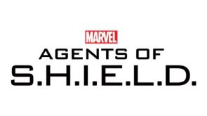 BREAKING Marvels Agents of SHIELD Officially Renewed for Season 7  News  Marvel