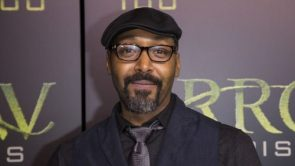 The Flash star Jesse L. Martin taking medical leave from show