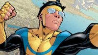 The Voice Cast for Robert Kirkmans Invincible Is Unbelievable