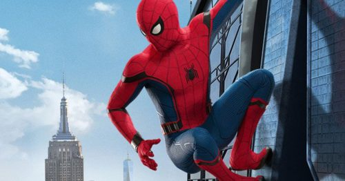 Sony has big plans for Spider-Man cinematic universe but a key hero is unavailable Spidey
