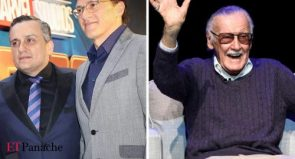 After 'Endgame', Russo brothers reveal plans of developing a docu on Stan Lee
