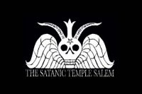 Satanic Temples IRS Recognition Rekindles Fierce Debate Over What Is Really Real Church – RewireNews – Religion Dispatches
