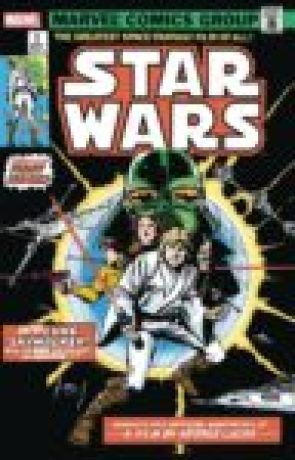 Comic Pulls for week of December 4th 2019
