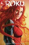 Comic Pulls for week of January 29 2020