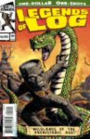 Comic Pulls for weeks of March 18 and 25 2020