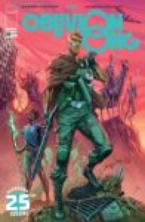 Comic Pulls for the week of July 10 2020