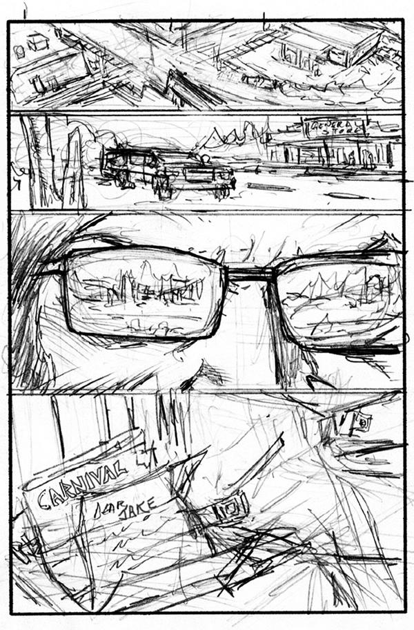Comic Storyboards Storyboard Comic Storyboard Funtastic Comic