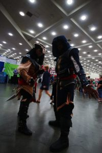 Baltimore Comic-Con 2016 Day 2 - 2016-09-03T10:43:48 - 002