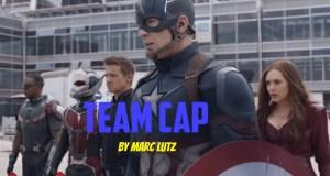 teamcapthumb
