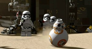 422695-lego-star-wars-the-force-awakens[1]