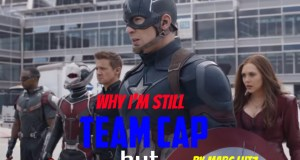 teamcap2