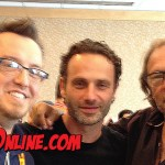 SDCC2012-TWD-022
