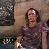 Review: Fear the Walking Dead: Ep 208 Grotesque